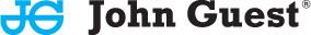 JG_corporate_logo