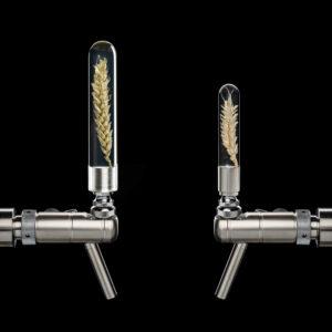 Weizenähre/Wheat Ears